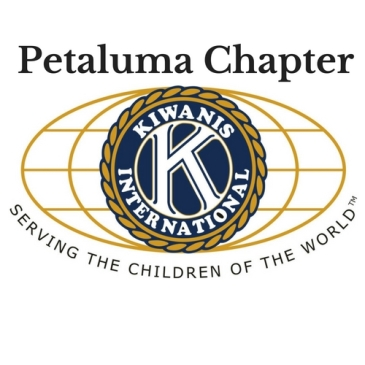 petaluma-chapter