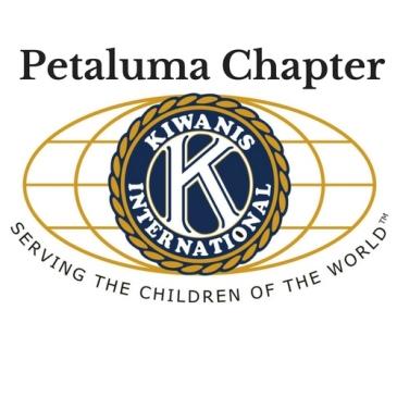 petaluma-chapter