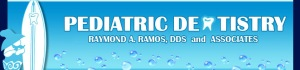 pediatric_dental_header_new